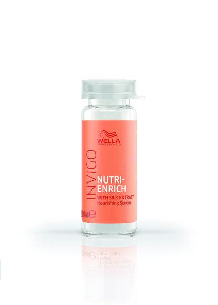 nourishing serum
